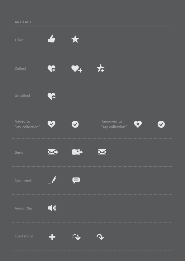 Mobile icons (Draft 9, Engage 0 3) - Fluid - Fluid Project Wiki