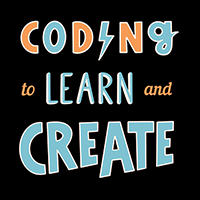 Coding to Learn and Create